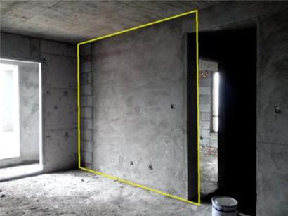 承重墙拆了怎么补救?承重墙拆除加固的方法?